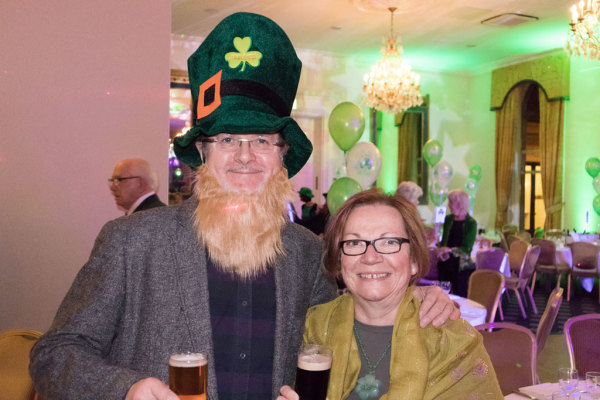 Irish Night 2017 - 02