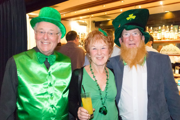 Irish Night 2017 - 04