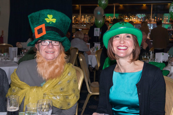 Irish Night 2017 - 15