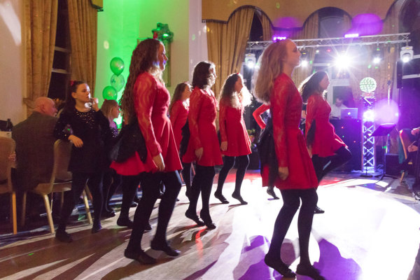 Irish Night 2017 - 23