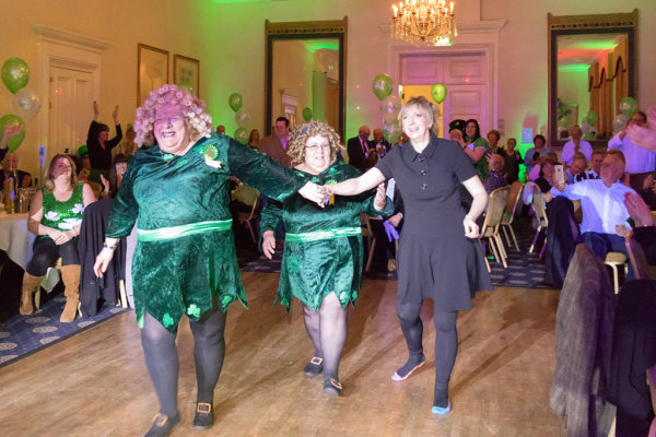 Irish Night 2017 - 61