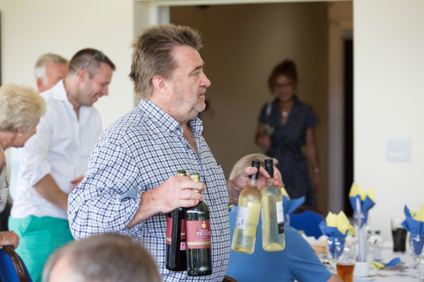 Pantiles Rotary Club Annual Golf Day - 29
