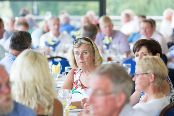 Pantiles Rotary Club Annual Golf Day - 55